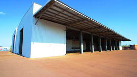 Factory, Warehouse & Industrial commercial property for lease at 26 Muramats Road East Arm NT 0822