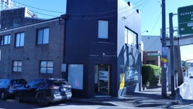Showrooms / Bulky Goods commercial property for lease at 529 Kings George Road Beverly Hills NSW 2209