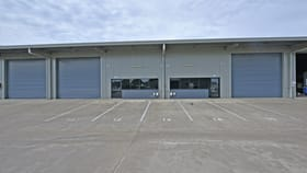 Factory, Warehouse & Industrial commercial property for lease at 4/3A Verrinder Road Tivendale NT 0822