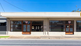 Medical / Consulting commercial property for lease at 109 Port Road Queenstown SA 5014