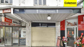Shop & Retail commercial property for lease at 2A Hercules St Ashfield NSW 2131