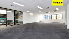 Medical / Consulting commercial property for lease at Suite 3/281-287 Beamish St Campsie NSW 2194