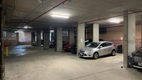 Parking / Car Space commercial property for lease at Car space/17-25 Wentworth Avenue Surry Hills NSW 2010