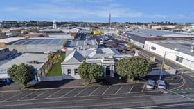 Offices commercial property for lease at 86 Kepler Street Warrnambool VIC 3280