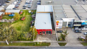Showrooms / Bulky Goods commercial property for lease at 24 Rooks  Road Nunawading VIC 3131
