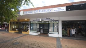 Shop & Retail commercial property for lease at 17 The  Boulevard Woy Woy NSW 2256
