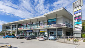 Medical / Consulting commercial property for lease at OfficeNDIS/12 Queen St Goodna QLD 4300