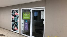 Other commercial property for lease at Arcade 2/2713 Gold Coast Highway Broadbeach QLD 4218