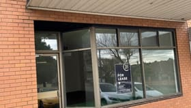 Shop & Retail commercial property for lease at 29 Dickson Street Mount Waverley VIC 3149