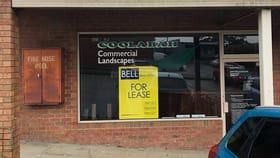 Shop & Retail commercial property for lease at 3/1385 Healesville Koo Wee Rup Road Woori Yallock VIC 3139