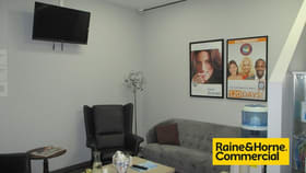 Medical / Consulting commercial property for lease at 2/1 Fitzroy St Tamworth NSW 2340