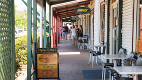 Shop & Retail commercial property for lease at TA21/8 Short Street Broome WA 6725