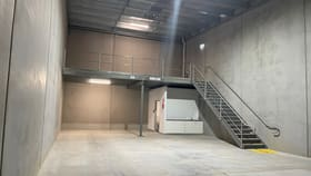 Shop & Retail commercial property for lease at 9/12 Reliance Drive Tuggerah NSW 2259