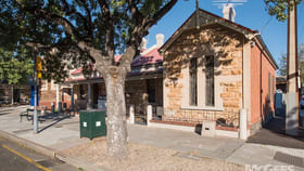 Medical / Consulting commercial property for lease at 147 Tynte Street North Adelaide SA 5006
