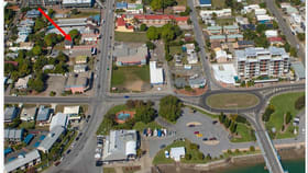 Development / Land commercial property for sale at 22a Goondoon Street Gladstone Central QLD 4680