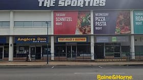 Shop & Retail commercial property for sale at 12/8-10 Pier Street Urangan QLD 4655