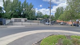 Development / Land commercial property sold at 1 Mair Street East Ballarat Central VIC 3350