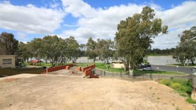 Factory, Warehouse & Industrial commercial property for sale at 3 & 7 Randell Street/ River Lane Mannum SA 5238