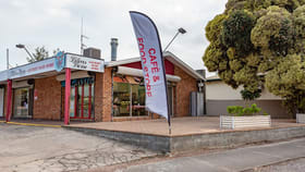 Offices commercial property for sale at 138 Mortlock Tce Port Lincoln SA 5606