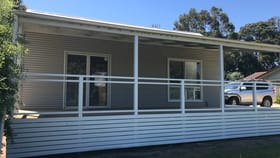 Offices commercial property for sale at 127 Gordon St Naracoorte SA 5271