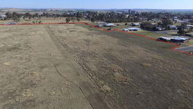 Development / Land commercial property for sale at 38 Neville Road Clifton QLD 4361