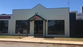 Shop & Retail commercial property for sale at Shop 3/91 Broadway Street Cobram VIC 3644