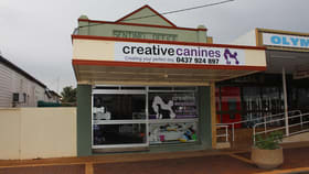 Offices commercial property for sale at 102 Yandilla Pittsworth QLD 4356