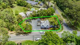 Shop & Retail commercial property for sale at 555 Bonogin Road Bonogin QLD 4213