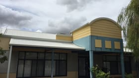 Medical / Consulting commercial property for sale at 50 Mornington Parkway Ellenbrook WA 6069