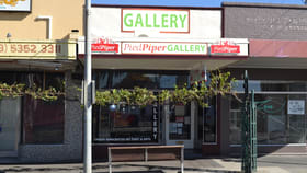 Offices commercial property for lease at 188 Barkly Street Ararat VIC 3377