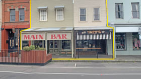 Shop & Retail commercial property for sale at 28 Main Road Bakery Hill VIC 3350