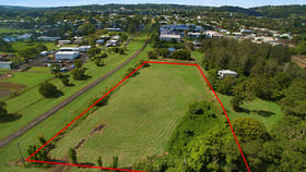 Development / Land commercial property for sale at 94 Caniaba Street South Lismore NSW 2480