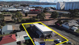 Factory, Warehouse & Industrial commercial property for sale at 5 Brougham Place Port Lincoln SA 5606