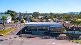 Shop & Retail commercial property for sale at Lot 20 Wynter Street Wingham NSW 2429