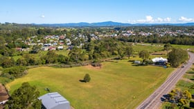 Rural / Farming commercial property for sale at 1059 Wingham Road Wingham NSW 2429