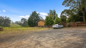 Development / Land commercial property sold at 14 Selby Road Woori Yallock VIC 3139