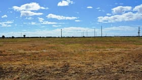 Factory, Warehouse & Industrial commercial property sold at 23 Ivy Street Blackall QLD 4472