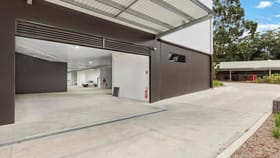 Factory, Warehouse & Industrial commercial property for sale at 26/242 New Line Road Dural NSW 2158