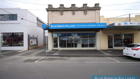 Offices commercial property for sale at 25 Doveton Street North Ballarat VIC 3350
