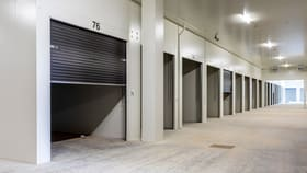 Other commercial property for sale at 40 Anzac Street Chullora NSW 2190