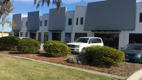 Factory, Warehouse & Industrial commercial property for sale at 19/8 Pickard Ave Rockingham WA 6168