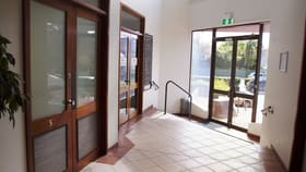 Medical / Consulting commercial property for sale at Lot 7 (#5)/9 The Avenue Midland WA 6056