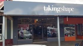 Shop & Retail commercial property for sale at 265 - 269 Hannan Street Kalgoorlie WA 6430