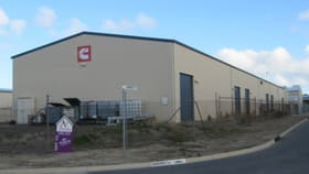Factory, Warehouse & Industrial commercial property for sale at 1/13 Bel-Air Drive Port Lincoln SA 5606