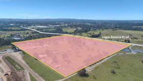 Development / Land commercial property for sale at QLD