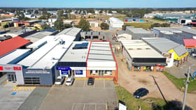 Factory, Warehouse & Industrial commercial property for sale at 37 Payne Street Bairnsdale VIC 3875