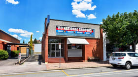 Offices commercial property for sale at 148 Smith Street Naracoorte SA 5271
