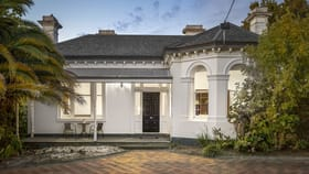 Development / Land commercial property for sale at 21 Sandham Street Elsternwick VIC 3185