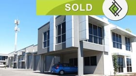 Showrooms / Bulky Goods commercial property for sale at 9/19 Rawlinson Street O'connor WA 6163