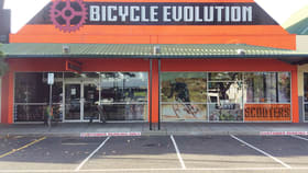 Shop & Retail commercial property for sale at 5 & 6/27 Princes Street Traralgon VIC 3844
